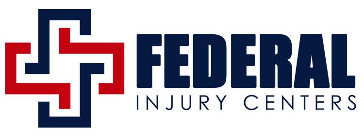 Federal Injury Centers in Germantown TN